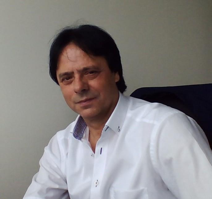 Ingo Ebertus